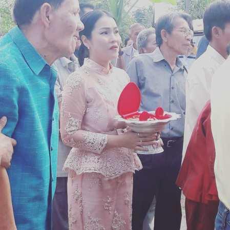 thai wedding - 2