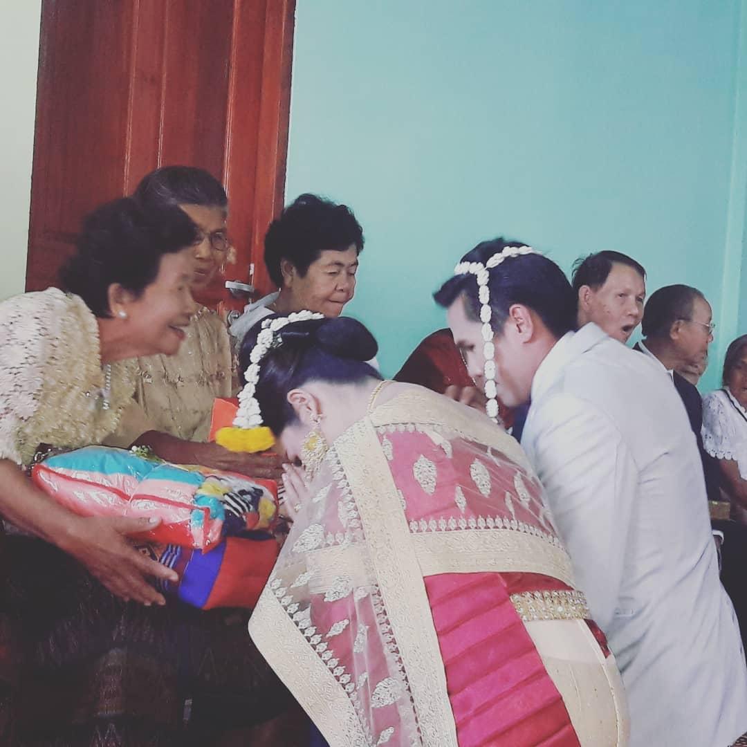 thai wedding 5